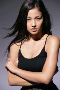 Mellow - Potentially starting Meisa Kuroki