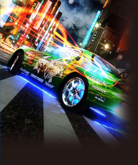 asian car racing street jpg 1200x900