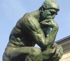 thinking+man+2