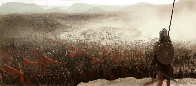 KingdomOfHeaven-study2