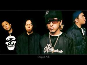 Dragon-Ash1-640x480