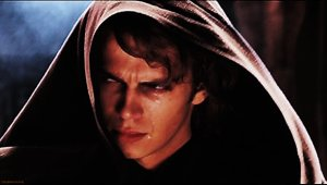 2314745-anakin_skywalker_mourns_by_trueinnovator159-d3cfown
