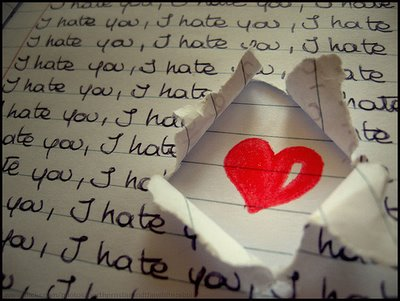 Hate+and+Love