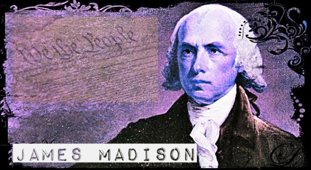 JamesMadison-662x3Color