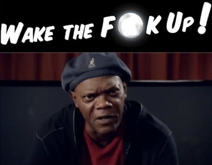 samuel-l-jackson-wake-the-f-up