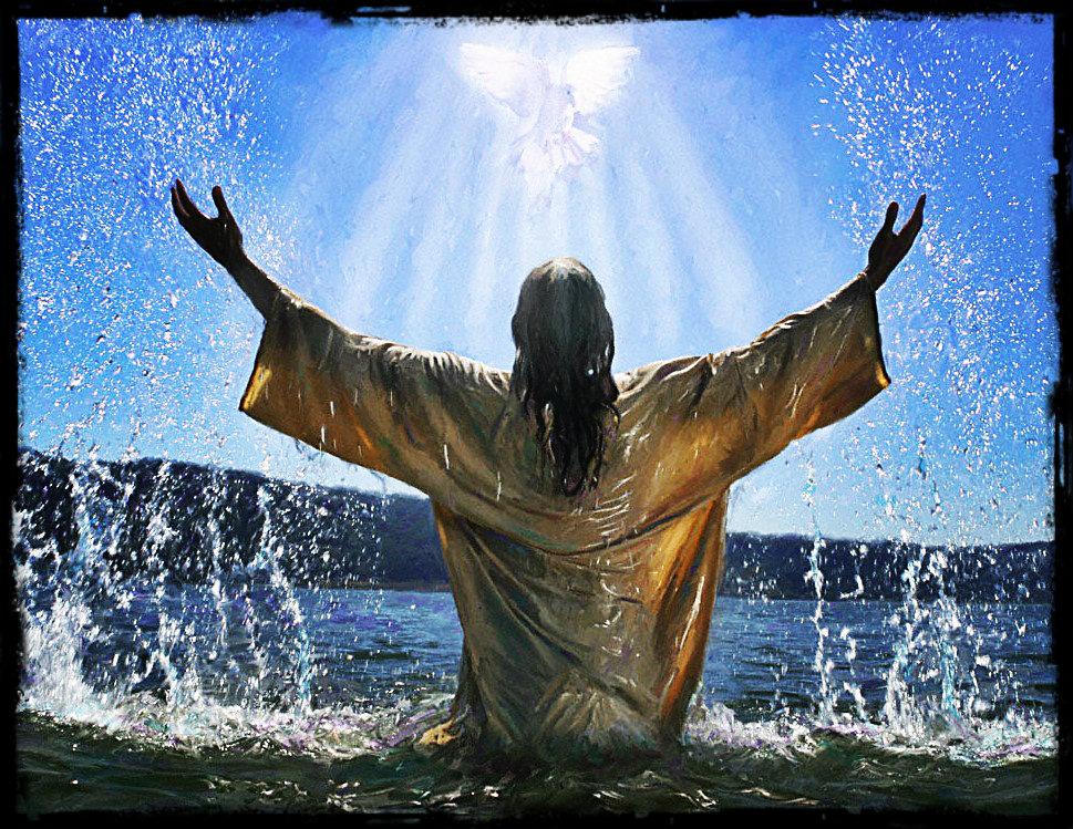 Christianity-_Baptism_1215-1