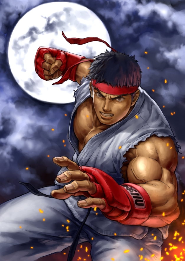 Ryuu.(Street.Fighter).full.138252