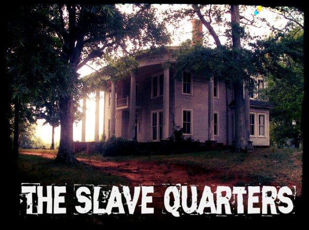 Slave Plantation 1
