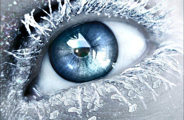 sub-zero frozen-eye
