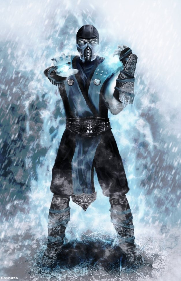 sub_zero_freeze by Shibuz4
