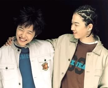 Gd-And-Taeyang-g-dragon-23480933-347-283