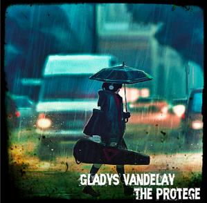 Gladys Vandelay - The Protege - Guweiz 2