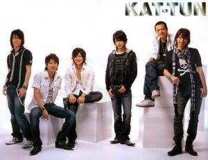 KaTTUN 2