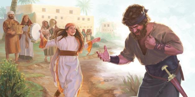 Jephthat