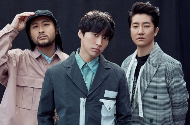Epik-High-press-OURS-Co-2019-billboard-1548