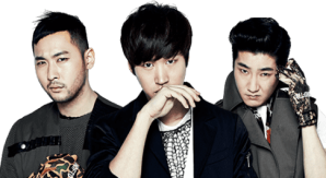 first_epikhigh_png_by_zaidevip-d80ry1s_1