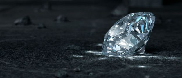 020819_diamonds