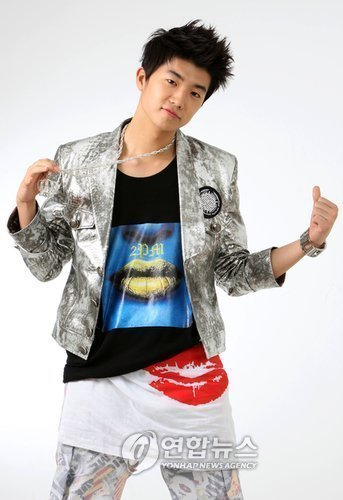 jangwooyoung2