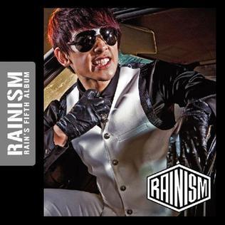 Rain_album_rainism(1)