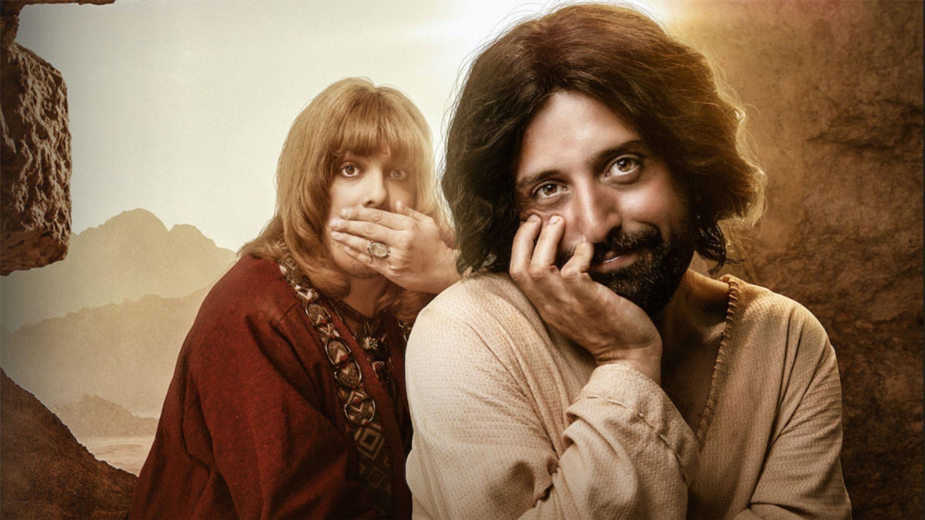 The-First-Temptation-of-Christ-Netflix