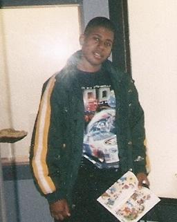 1996,2000