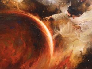jehovah-creates-earth-rane-1344168-wallpaper