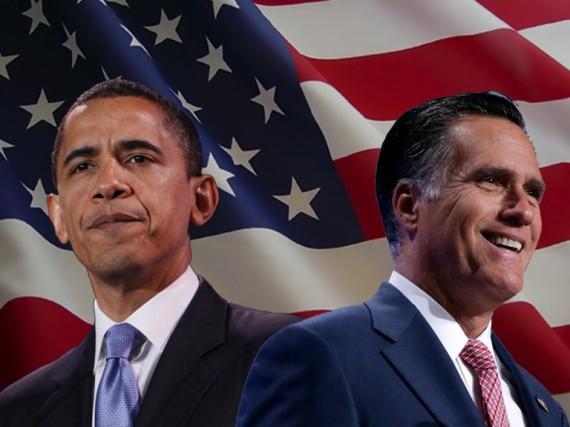obama-romney-flag-570x427